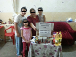 donations7
