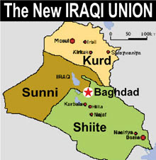 2006_04_17_KurdSunniShiiteM